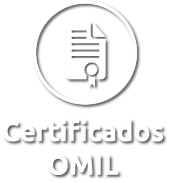 ico_certificados-p.png